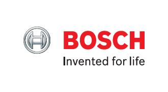 cotti logo partner bosch