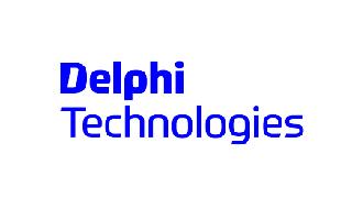 cotti logo partner delphi