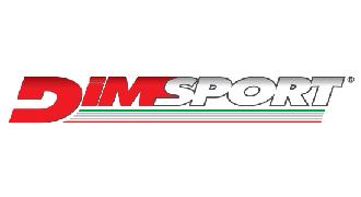 cotti logo partner dimsport