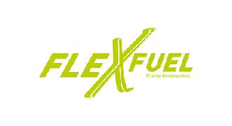 cotti logo partner flex fuel